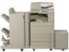reparation photocopieur ety copieur