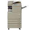 Demandez nous un devis pour la location d'un copieur