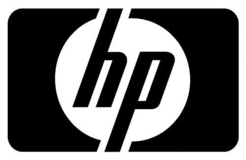 imprimantes et multiofonction HP