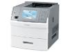Image pour la réparation imprimante