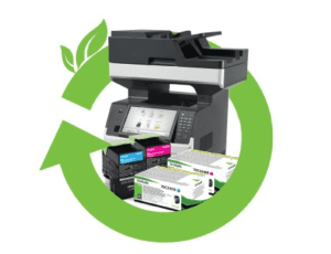 lexmark-recyclage