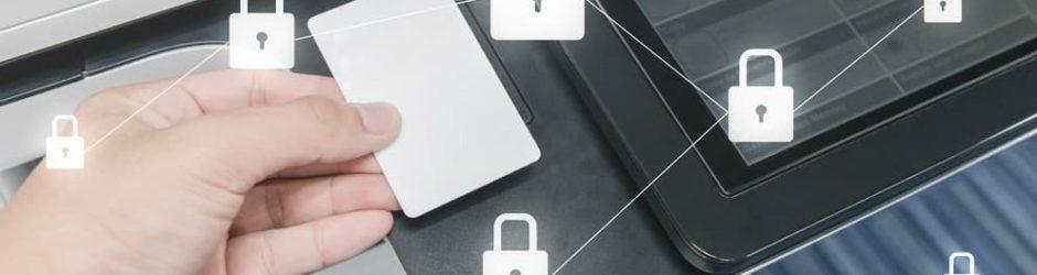 l'imprimante : talon d'Achille en matière de RGPD