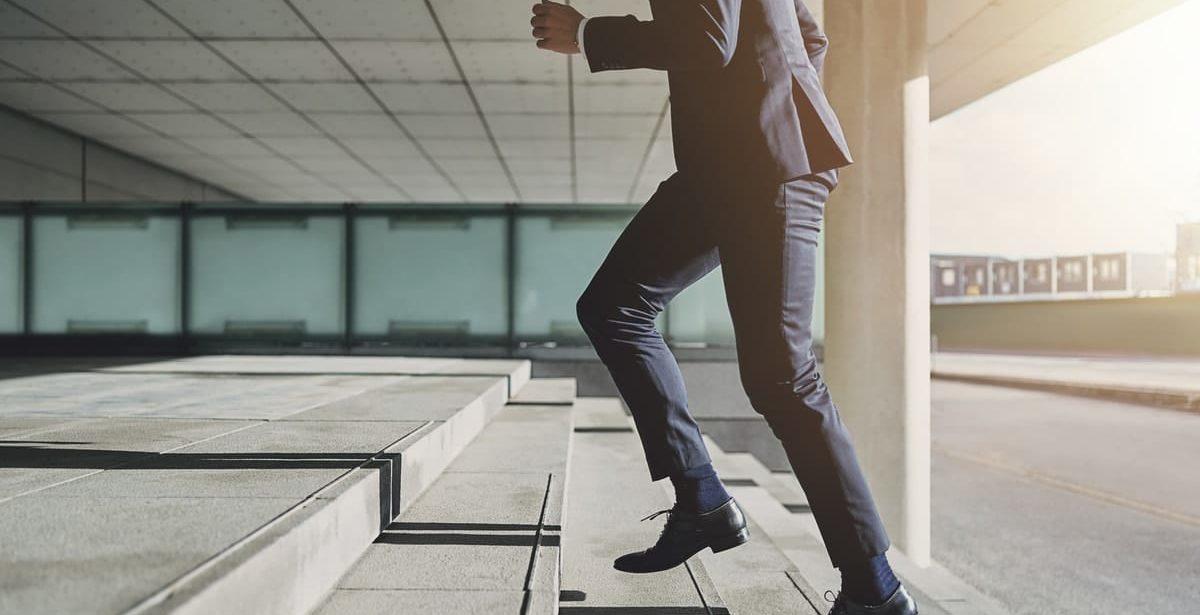 4 étapes pour réussir dématérialisation documents