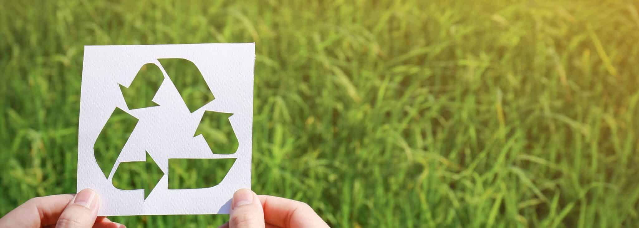 Recycler cartouches d'encre
