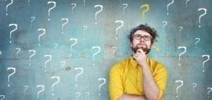 6 conseils pour choisir son imprimante multifonctions