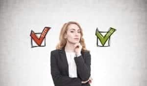 Dématérialiser RH les avantages et les inconvénients
