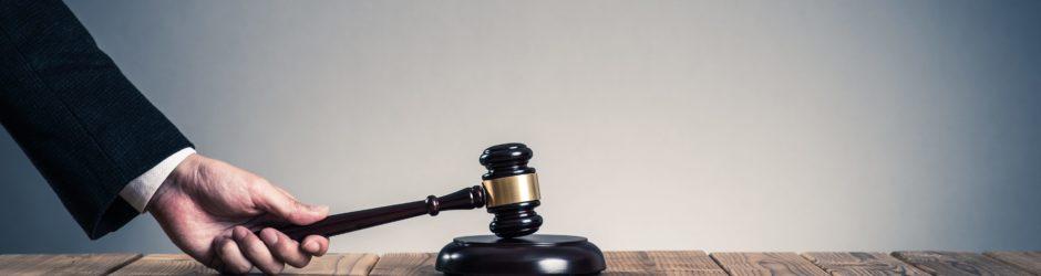 Obligations légales facture électronique